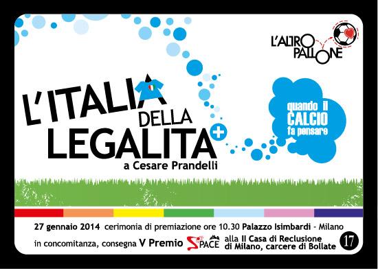 banner-altro17-500x392