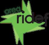 Area Ridef