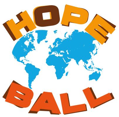 Hope Ball