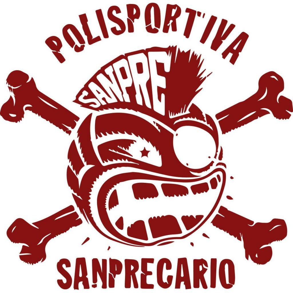 Polisportiva SanPrecario
