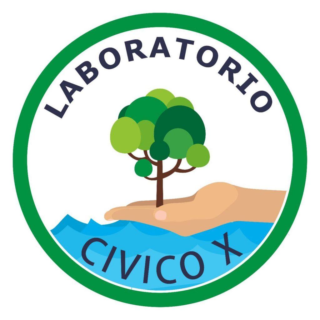 Laboratori Civico X