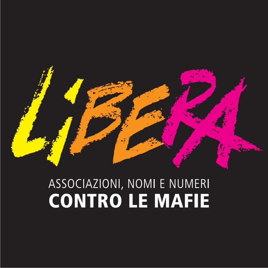 Libera! Milano
