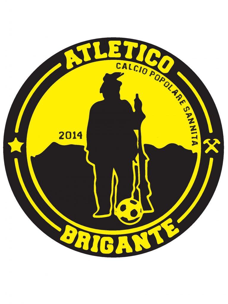 Atletico Brigante