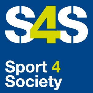 Sport 4 Society