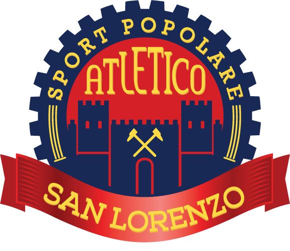 Atletico San Lorenzo