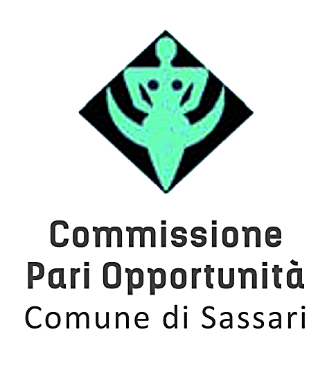 Commissione Pari Opportunità - Comune di Sassari