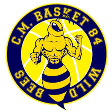CM Basket 84